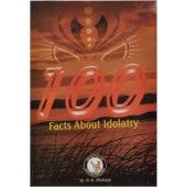 100 Facts About Idolatry